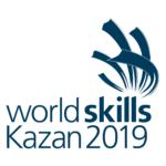Die WorldSkills 2019