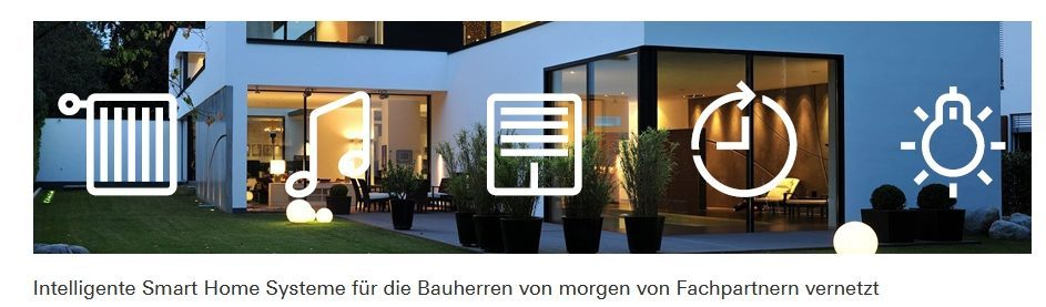 Die Gira-Wohnungsstation im Schalter-Design   i-Magazin
