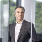 Guillermo de Peñaranda wird Vorsitzender der Geschäftsführung