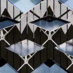 Bewegliche Solarfassade wird zum Kraftwerk