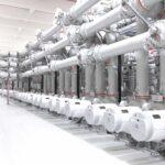 Stromnetz-Aufrüstung in Österreich