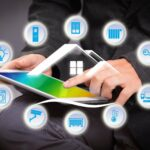 Zertifizierung zum Smart Home-Berater