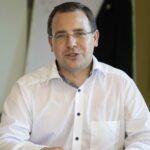 Andreas Wirth bleibt BIM