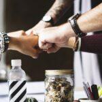 Unternehmen setzen stärker auf Lehrlingsausbildung