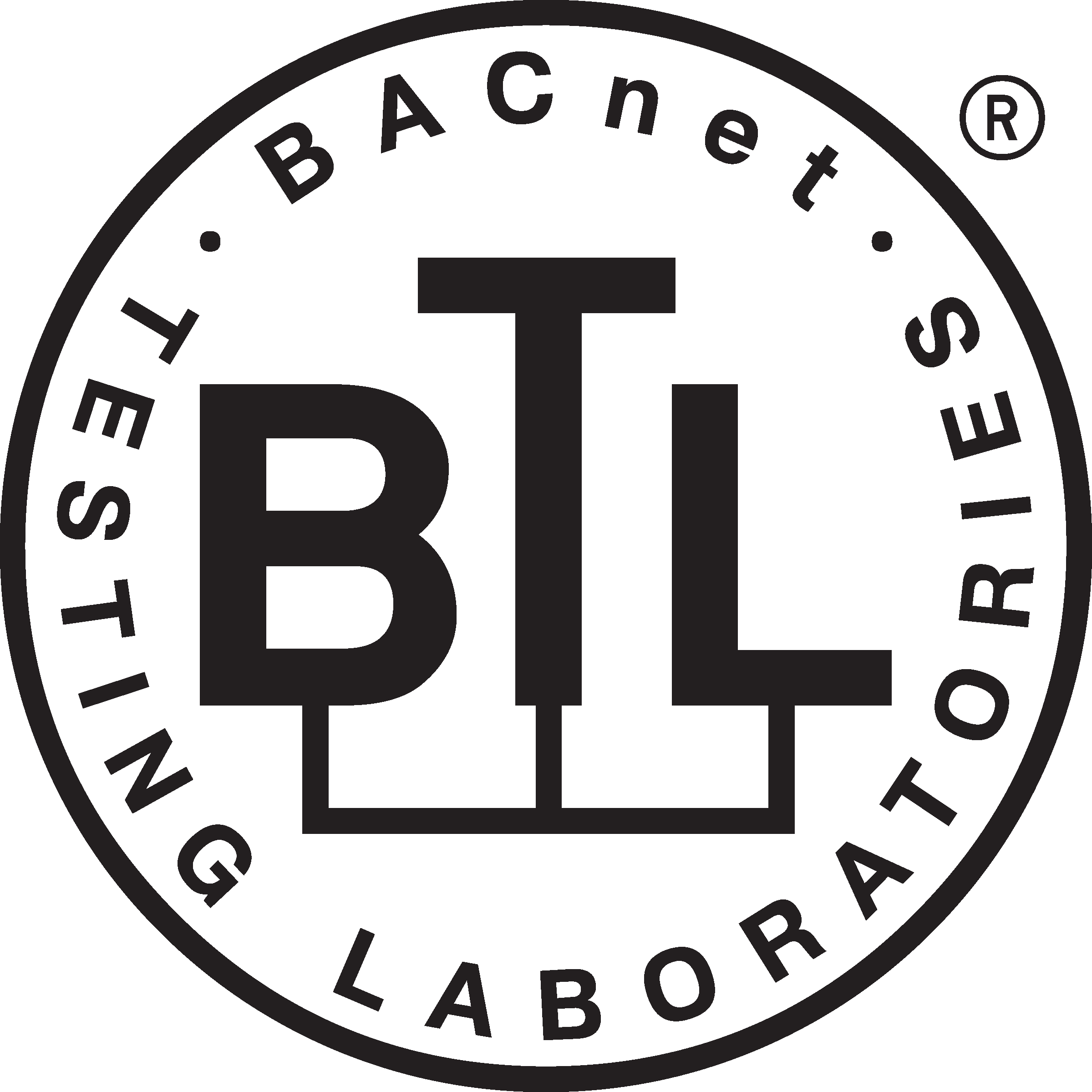 Wofür steht BTL?