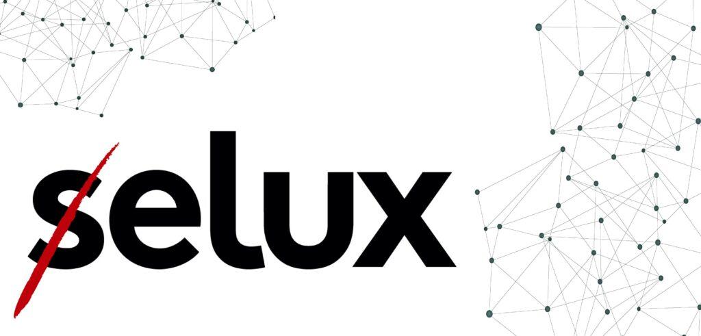 selux wird zu elux