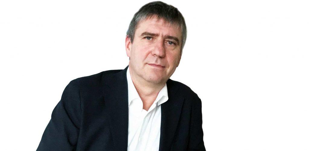 Rainer Brade