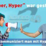 Agfeo HyperVoice