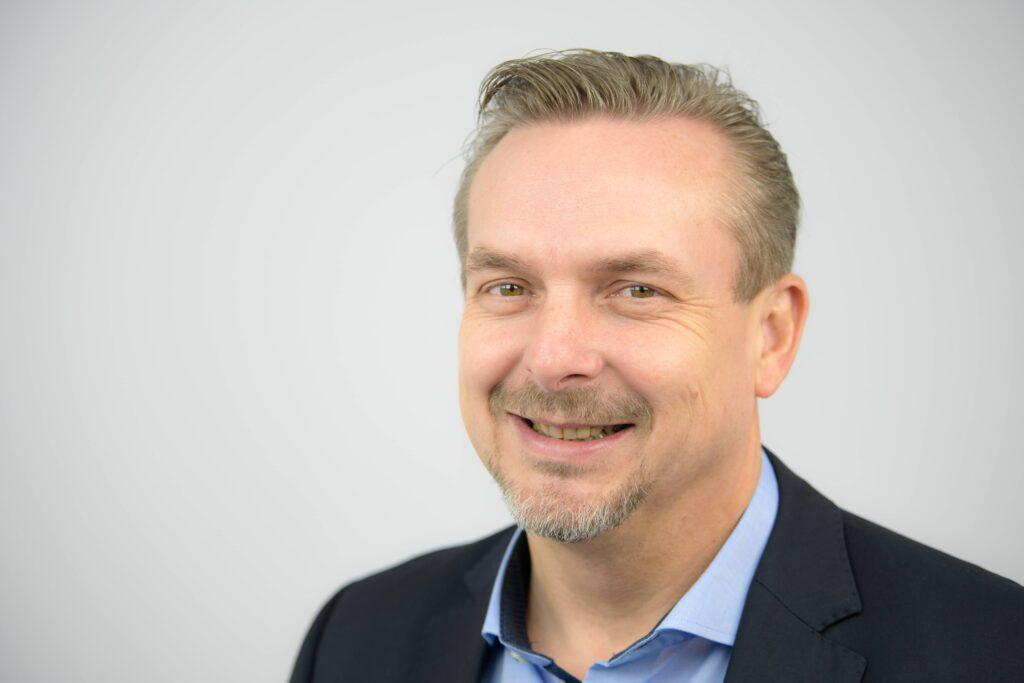 Wilhelm Balbierer, Feilo Sylvania Germany GmbH