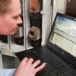 SZM wird EcoXpert Partner von Schneider Electric