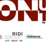 Bonuskonto – der Bonusclub für Elektriker: Hol dir die Prämie!