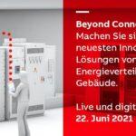 Neueste Innovationen und Lösungen für die Energieverteilung intelligenter Gebäude